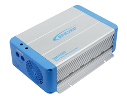 Pure Sine Wave Inverter-SHI Series